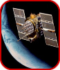 Satellite GPS Systems